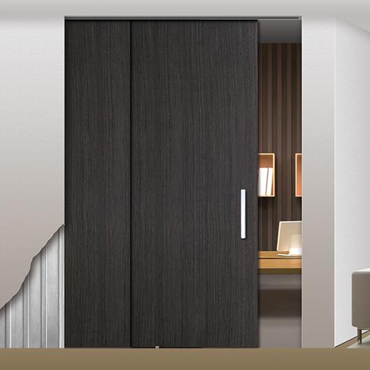 vc_7301-Paralelo wood Plus_big