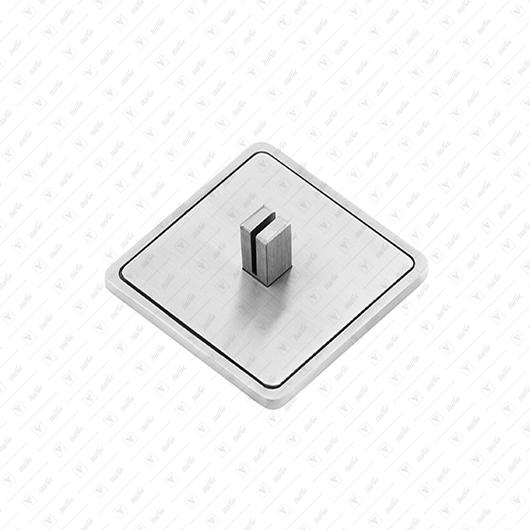 vc_5664-Base para fixação_big