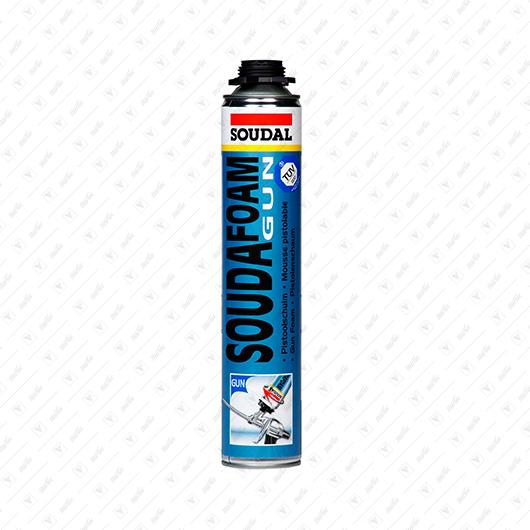 vc_8801-Espuma de poliuretano - Soudafoam Gun_big