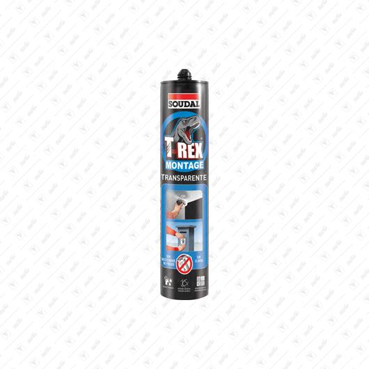 vc_8817-Cola Montagem - T-REX Transparente_big