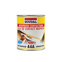 vc_8825-Cola de Contacto