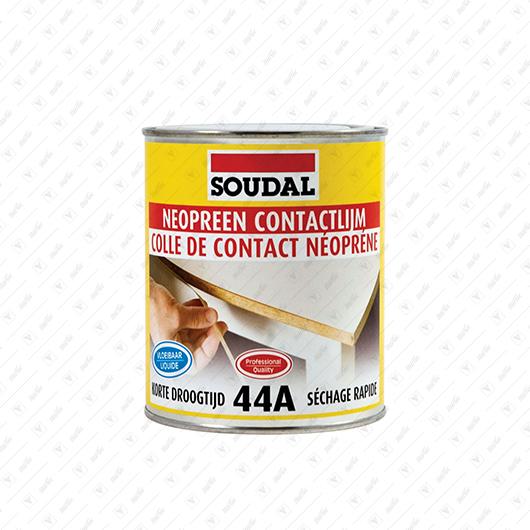 vc_8825-Cola de Contacto_big