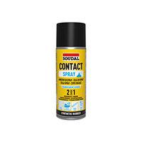vc_8827-Cola de Contacto