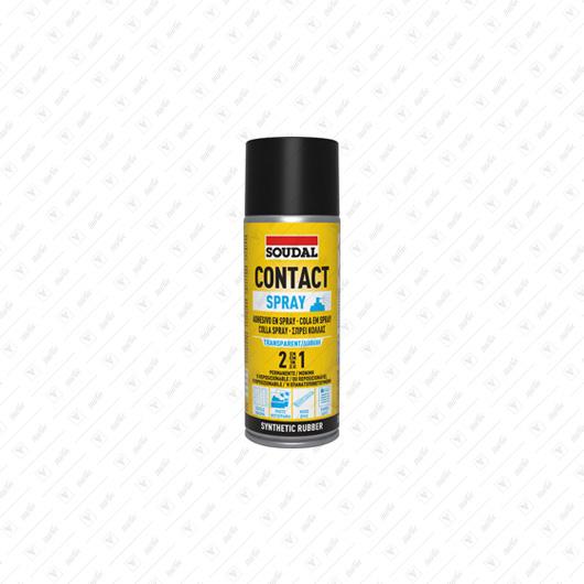 vc_8827-Cola de Contacto_big
