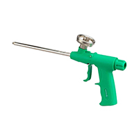 vc_8832-Pistola DBGun 355