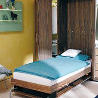 vc_3500-cama rebatível longitudinal