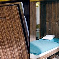 vc_3502-cama rebatível Transversal