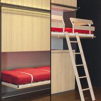 vc_3506-cama rebatível