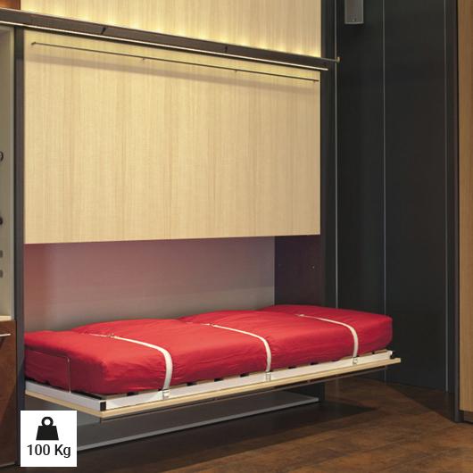 vc_3506-cama rebatível_big