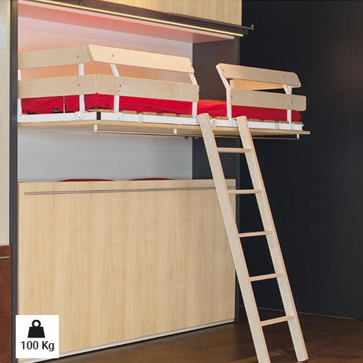 vc_3506-cama rebatível_big2