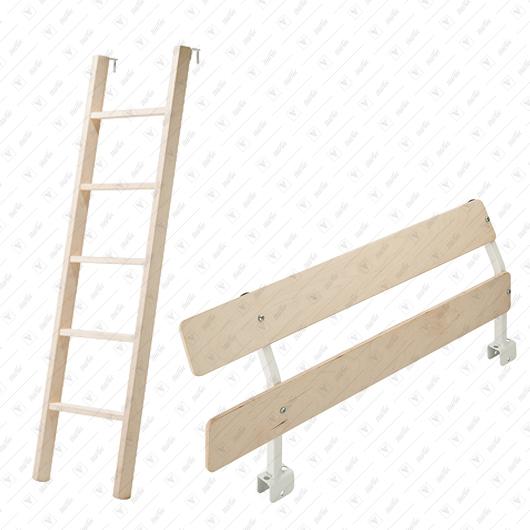 vc_3508-Escada e protecção de cama_big