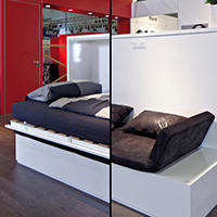 vc_3509-sofa cama rebatível