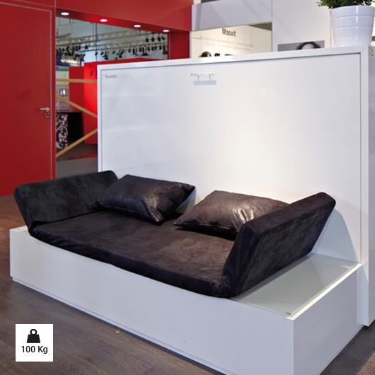vc_3509-sofa cama rebatível_big