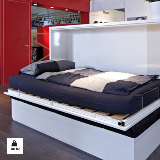 vc_3509-sofa cama rebatível_big2