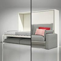 vc_3511-sofa cama rebatíve