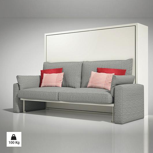 vc_3511-sofa cama rebatível_big