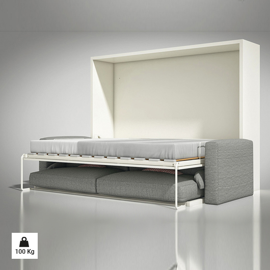 vc_3511-sofa cama rebatível_big2