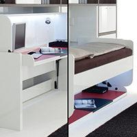 vc_3512+vc_3513-cama secretaria rebatível