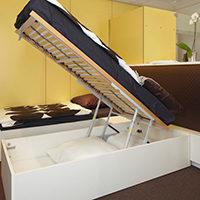 vc_3514-Ferragem elevatória de cama
