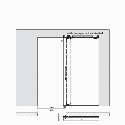 vc_7321-HT50K_vector2