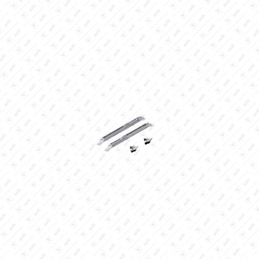 vc_9640-Conjunto de 2 retentores_big