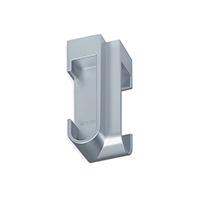 vc_9652-suporte angular