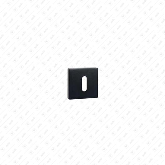 vc_5091-Entrada de Chave_big