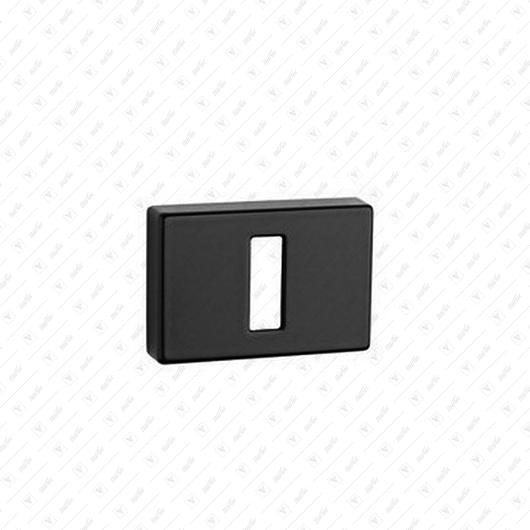 vc_5100-Entrada de chave_big