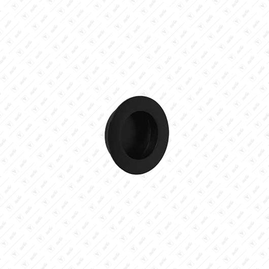vc_5678-Concha de embutir_big
