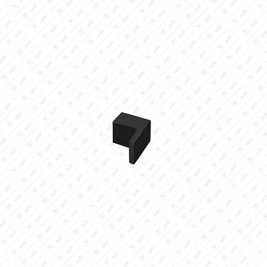 vc_8116-Puxador Movel_big