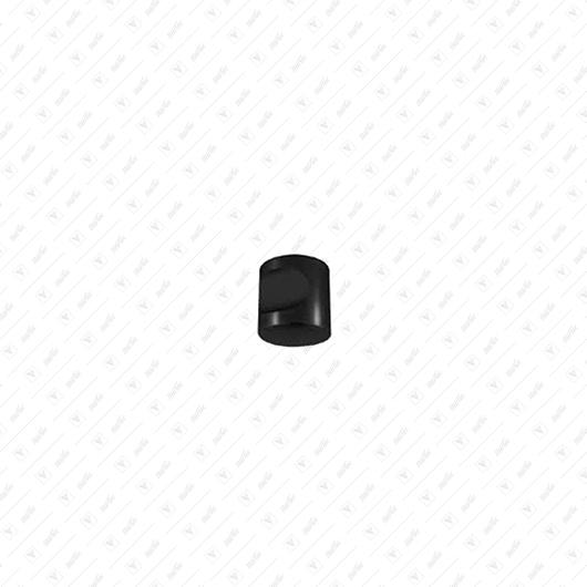 vc_8118-Puxador Movel_big