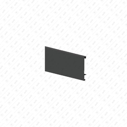 vc_2287-Perfil Frontal_big