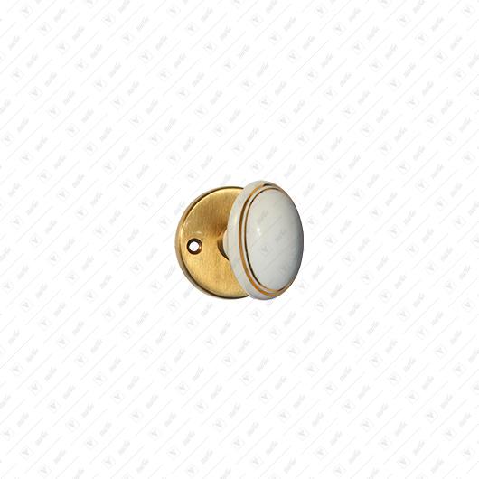 vc_6030-puxador_big