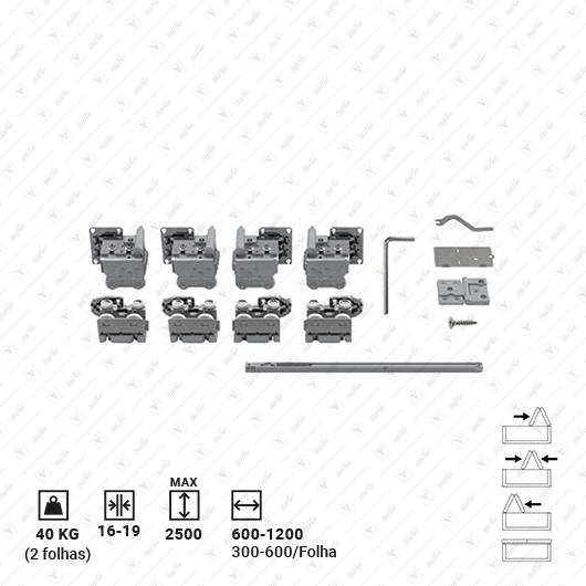 vc_9654-Sistema 4 folhas_big