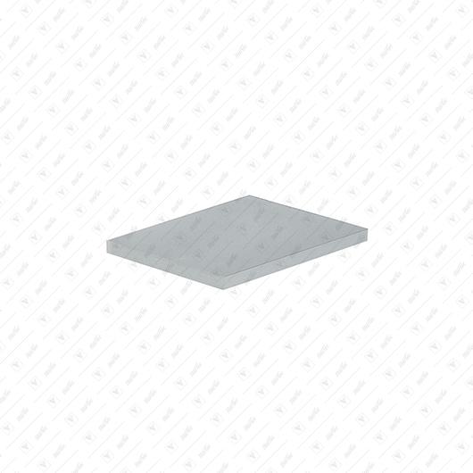 vc_2307-adaptador colar_big