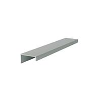 vc_2309-Perfil aluminio