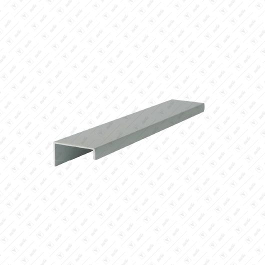 vc_2309-Perfil aluminio_big
