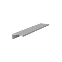 vc_2310-Perfil aluminio