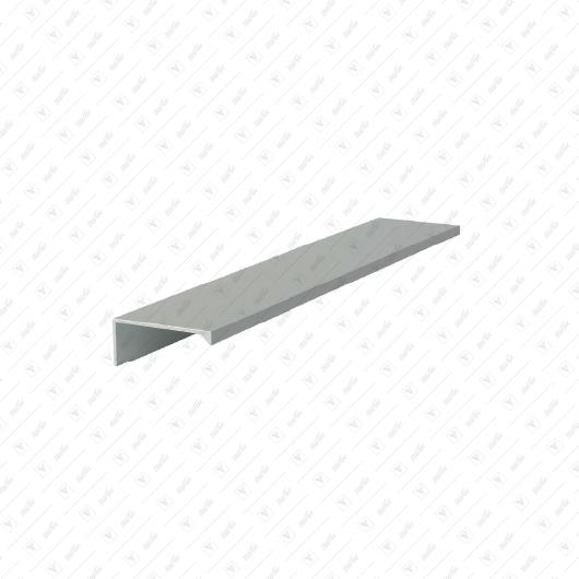 vc_2310-Perfil aluminio_big