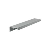 vc_2311-Perfil aluminio