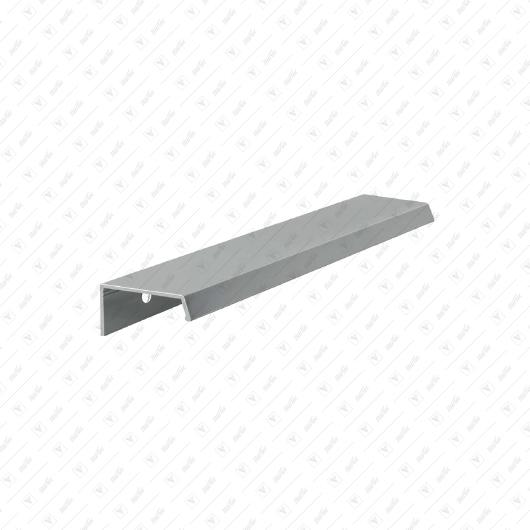 vc_2311-Perfil aluminio_big