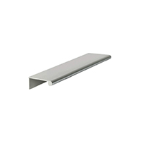 vc_2312-Perfil aluminio