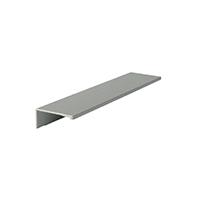 vc_2313-Perfil aluminio