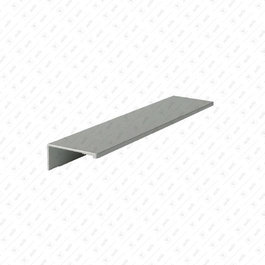 vc_2313-Perfil aluminio_big