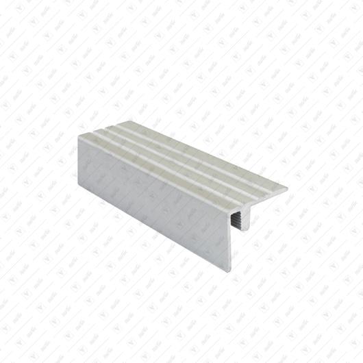 vc_6722-Perfil Escada_big