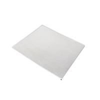 vc_2331-Fundo Aluminio