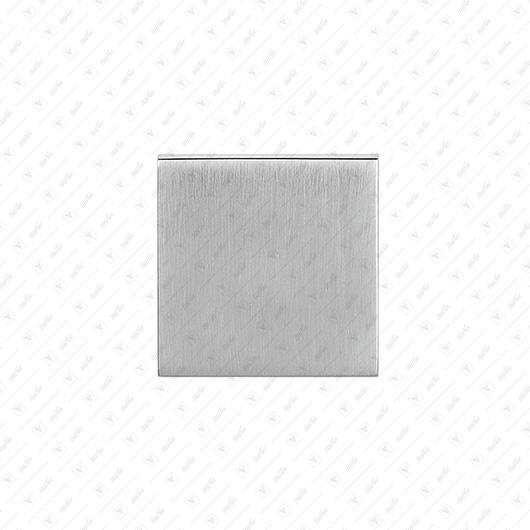 vc_5120-Espelho de chave_big