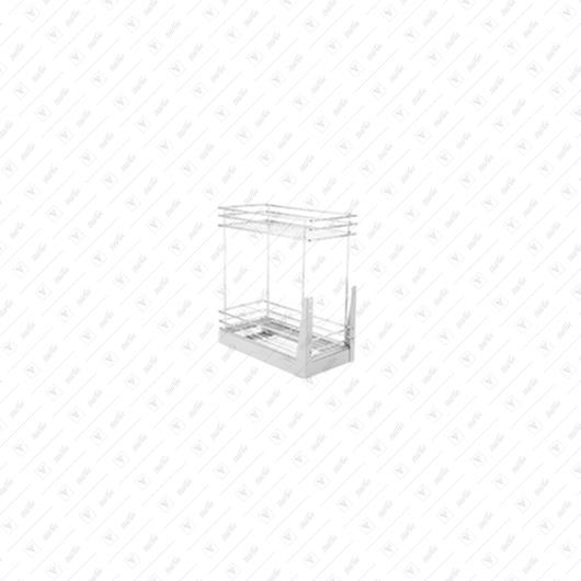 vc_1051-Carro multiusos_big