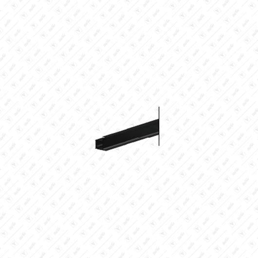 vc_2491-Gola Vertical Lateral_big