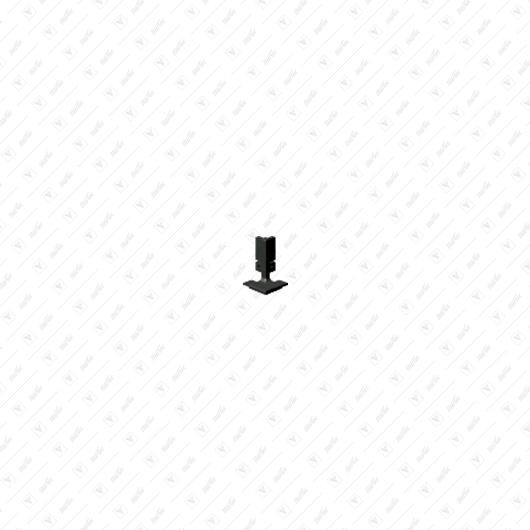 vc_2495-Esquina Gola Horizontal_big
